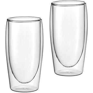 Scanpart Termo skleničky na kávu - Latte, 2ks (2790000077)