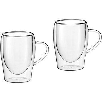 Scanpart Termo skleničky na čaj, 2ks (2790000078)
