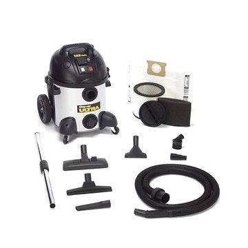 Shop-Vac Ultra 30 SXI (9240529)