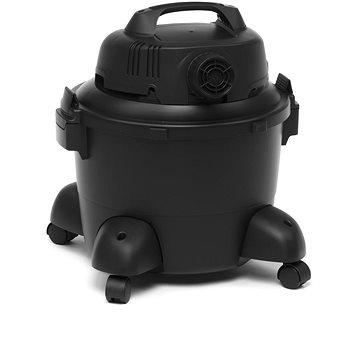 Shop-Vac Pro 25 S (9274129)