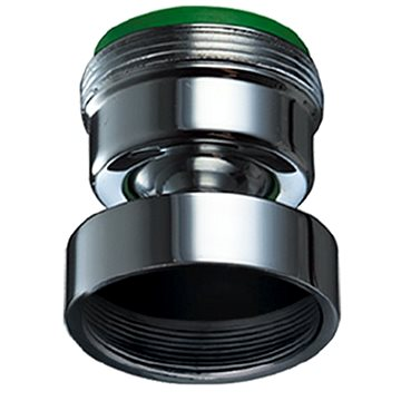 Otočný kloub pro perlátory Hihippo T610 (T610)