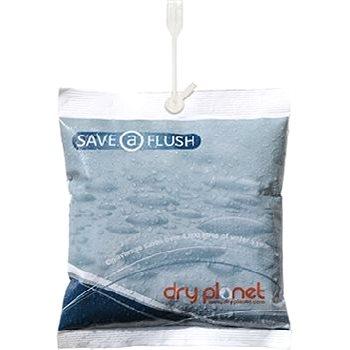 Spořič vody do WC Save a Flush (DP-SAF)