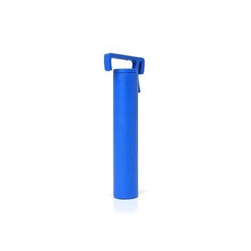 Ecosavers Spořič vody do toalety WC Stop (ES-45)