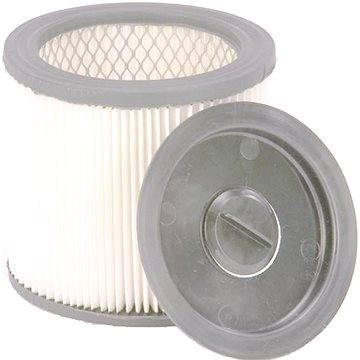 Shop-Vac mikrofiltr s bajonetem (9039966)