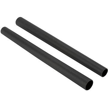 Shop-Vac plastové trubky (2ks) (9061829)