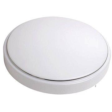 Solight LED stropní světlo 12W, bílé (WO514)