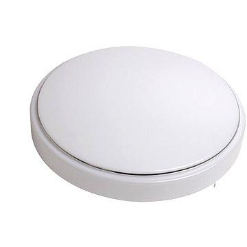 Solight LED stropní světlo 20W, bílé (WO516)