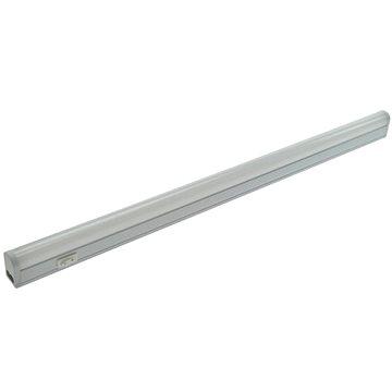Solight kuchyňské svítidlo T5 54cm bílé (WO203)