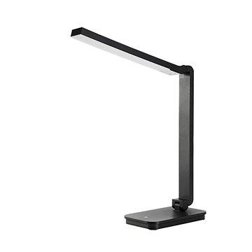 Solight LED stolní lampička stmívatelná, 5W, 4100K (WO48-B)