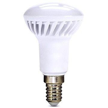 Solight LED žárovka reflektovaná E14 5W 4000K (WZ414)