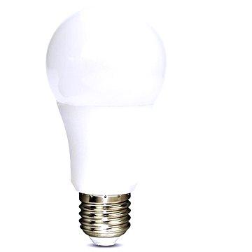 Solight LED žárovka E27 10W 3000K se stmívačem (WZ518)