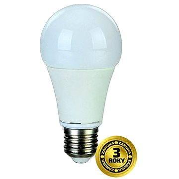 Solight LED žárovka E27 12W 3000K (WZ507)