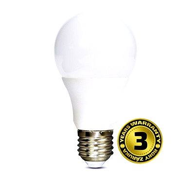 Solight LED žárovka E27 12W 4000K (WZ508)
