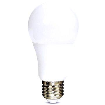 Solight 7W LED E27 4000K (WZ517)