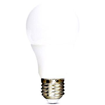Solight 7W LED E27 6000K (WZ519)