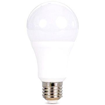 Solight 15W LED E27 6000K (WZ521)