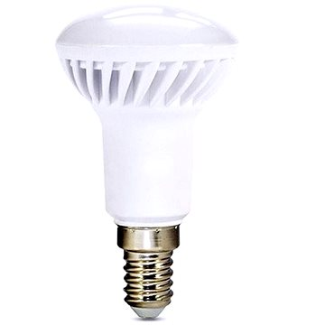 Solight 5W LED E14 3000K (WZ413)