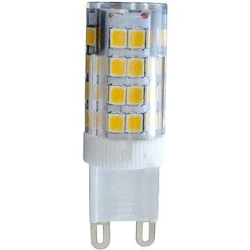 Solight 3.5W LED G9 3000K (WZ322)