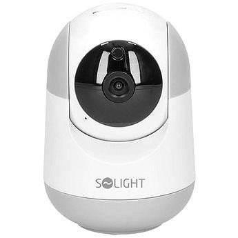 Solight IP kamera 1D74 (1D74)
