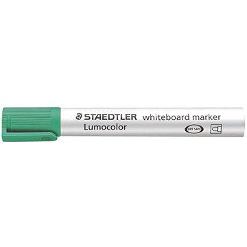 STAEDTLER Lumocolor 351 2mm zelený (351-5)
