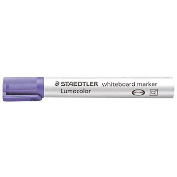 STAEDTLER Lumocolor 351 2mm fialový (351-6)