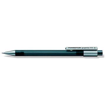 STAEDTLER Graphite 777 0.5mm šedá (777 05-8)