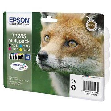 Epson T1285 - originální