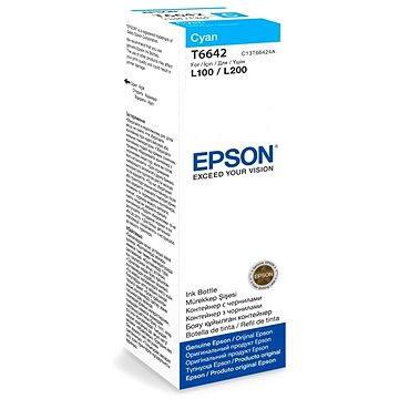 Epson T6642 - originální