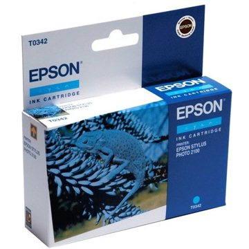 Epson T0342 - originální