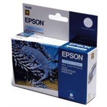 Epson T0345 - originální
