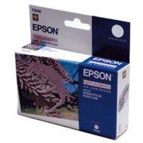 Epson T0346 - originální