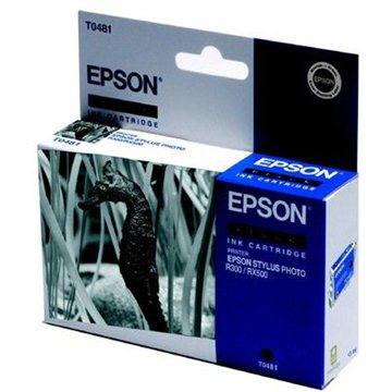 Epson T0481 - originální