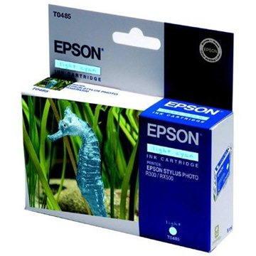 Epson T0485 - originální