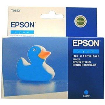 Epson T0552 - originální
