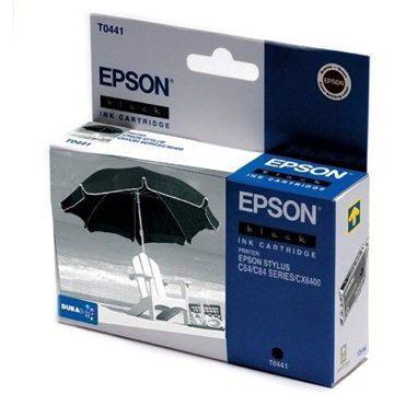 Epson T0441 - originální
