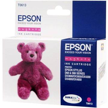 Epson T0613 - originální