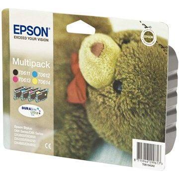 Epson T0615 - originální
