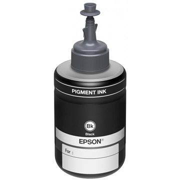 Epson T7741 černá (C13T77414A)