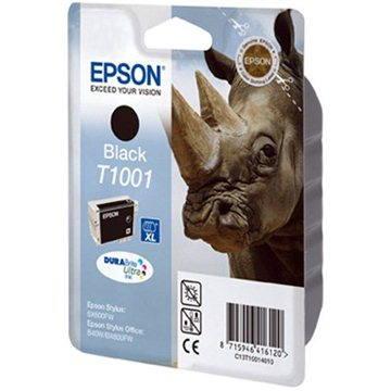 Epson T1001 - originální