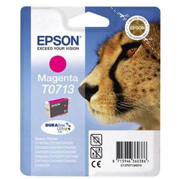 Epson T0713 - originální