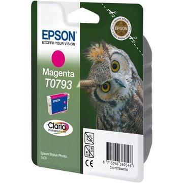 Epson T0793 - originální