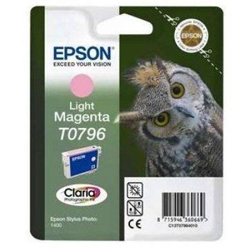 Epson T0796 - originální