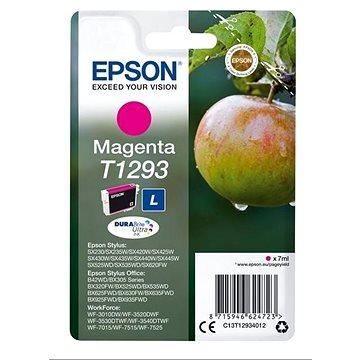 Epson T1293 purpurová (C13T12934012)