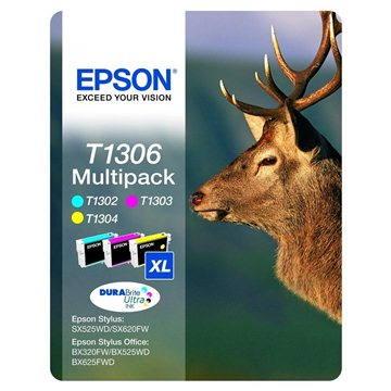 Epson T1306 - originální