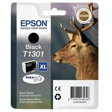 Epson T1301 - originální