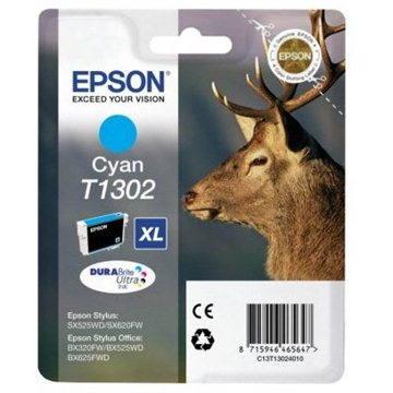 Epson T1302 - originální