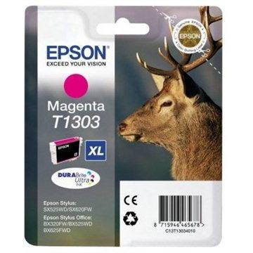 Epson T1303 - originální