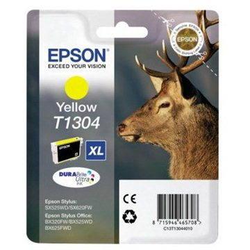 Epson T1304 - originální