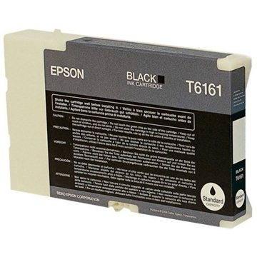 Epson T6161 - originální