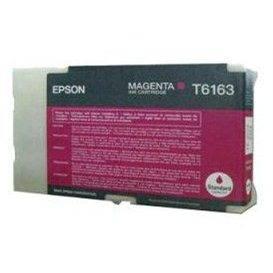 Epson T6163 - originální